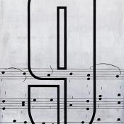 Herzensfluss · Alphabet 26-teilig