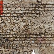 Musikalischer Regen II